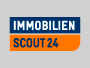 Immobilien Scout GmbH
